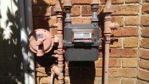 Gas Fitting and Repairs